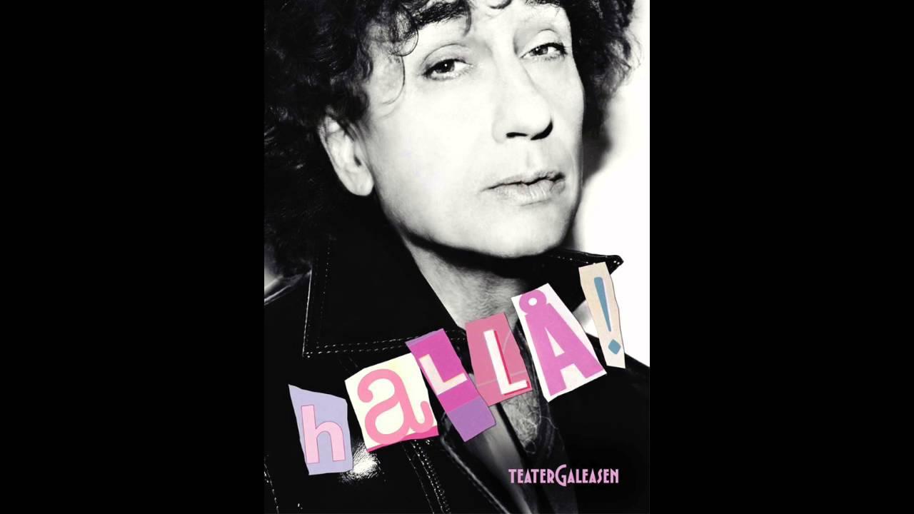 magnus-uggla-balladen-om-70-talets-storsta-rockband-teater-galeasen-2015-10-24-assgrassproduction