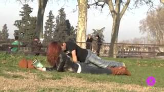 Repeat youtube video Humping People in Public #SMTV