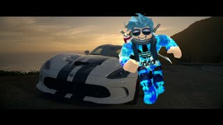 Roblox See You Again Musik Video