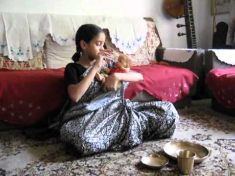 Konkani Rhymes 1