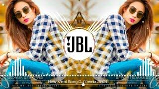 Thoda Thoda Pyar Hua Tumse Dj Remix Song || Thoda Thoda Pyar New Viral Song Dj Remix 2021