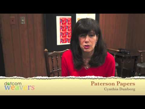 New Jersey Web Design and Development testimonial from Paterson Papers