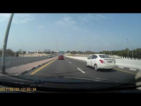SJCAM SJ4000 Basic As Dash Cam Dubai