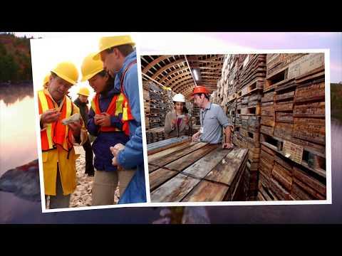 Mineral Resources Development Fund