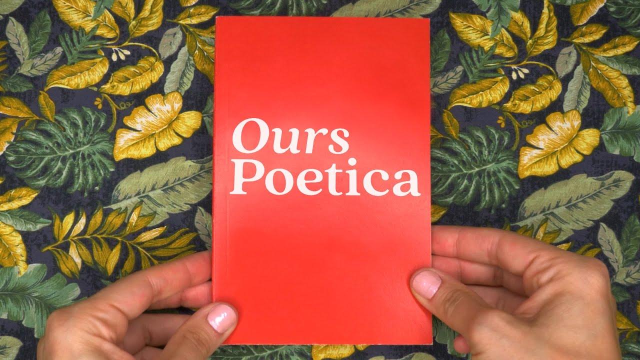 Accion Poetica Porno download pdf poetica free   l'amant read online