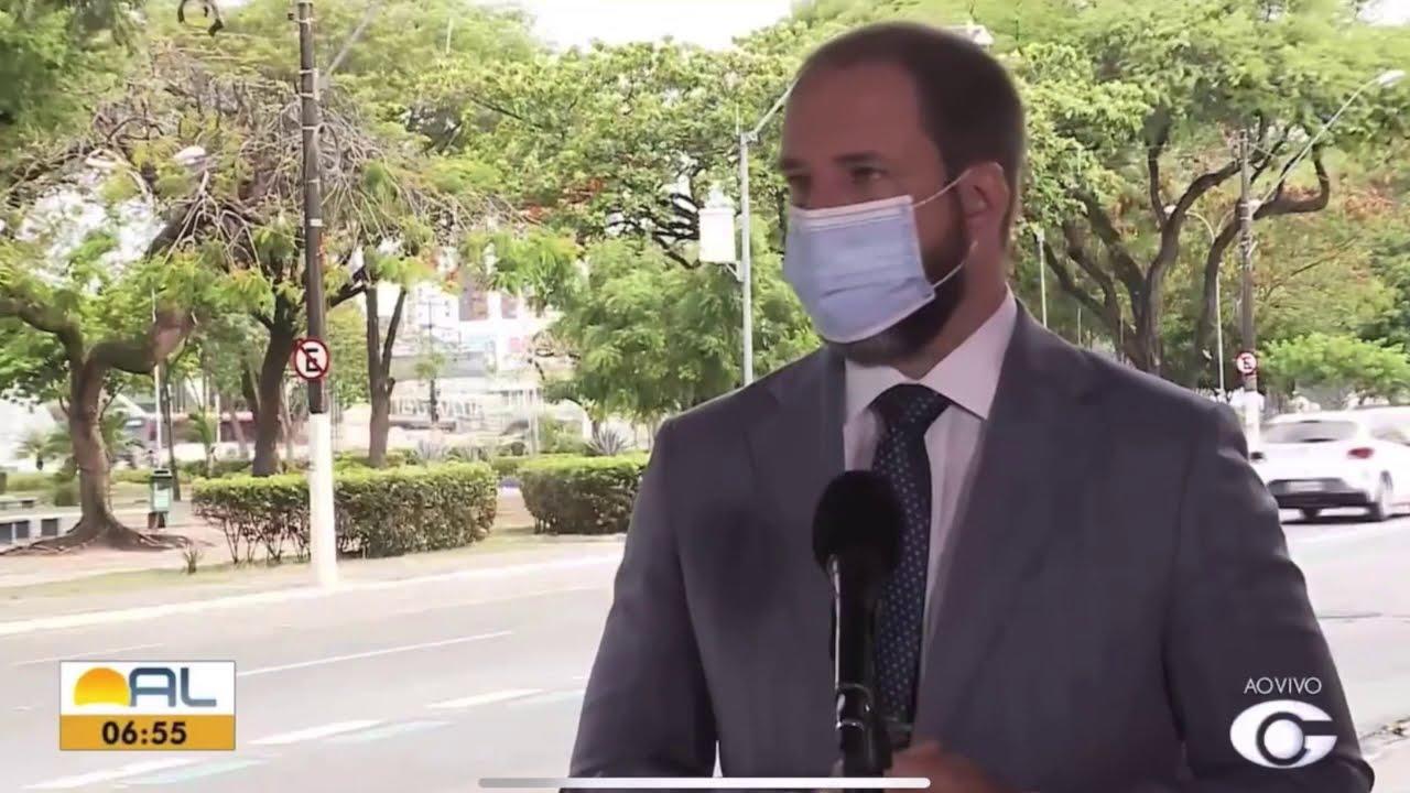 Atualização do Rol de Cobertura obrigatória dos planos de saúde