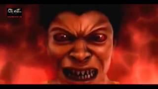 видео Инферно (Inferno)  (2016) - смотреть фильм онлайн в HD на Dzen❤Kino