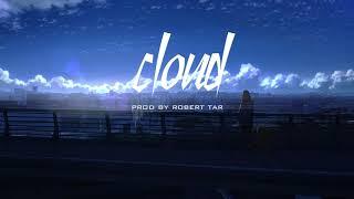 """Cloud"" - Chill Trap/New School Instrumental Beat"
