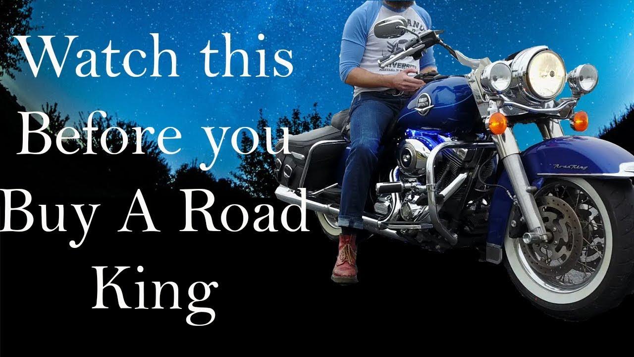 XMT-MOTO Hard Saddlebag Locks /& Keys Set For Harley Touring Road King Glide 2014 2015 2016 2017 2018