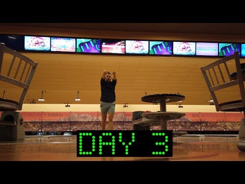 One Week In Las Vegas With A Sports Bettor: Las Vegas Vlog Day 3
