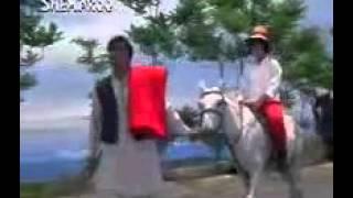 Hamid_Gul*A Tribute*Ek Tha Gul Aur Ek Thi Bulbul*Jab Jab Phool Khile(1965)