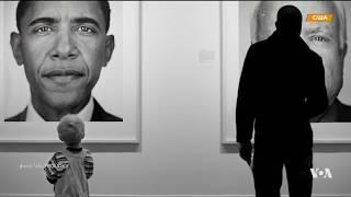 Урбанизация, политика и эмоции - история украинского фотохудожника, которого отметил Обама