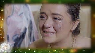 La Rosa de Guadalupe: Los quince de Mireya, se convierten en boda | Mis quince