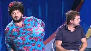 Миша Галустян.Моменты которые заставляют улыбаться(Моменты из квн в исполнении Миши Галустяна., 2011-08-31T11:28:43.000Z)