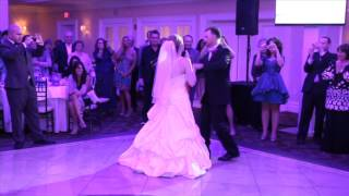 First Dance - Disney