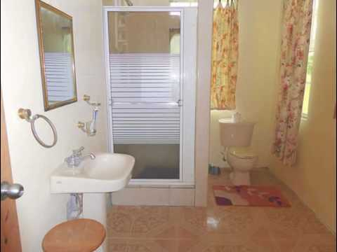 Residential Property for Sale: Rathomill- Saint Vincent and the Grenadines