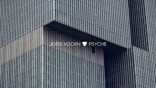 Play Psyche