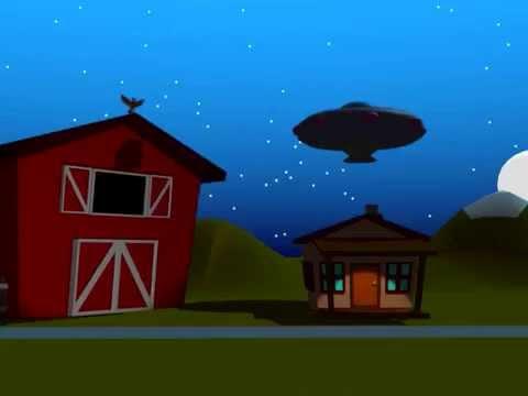 CBS Radio Mystery Theater ~ The Meteorite 632