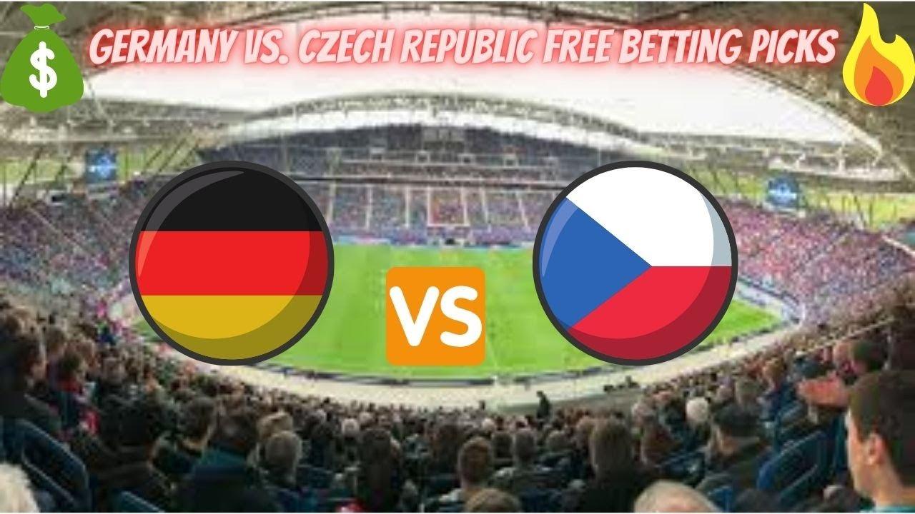 Czech republic sports betting bettingexpert soccer balls