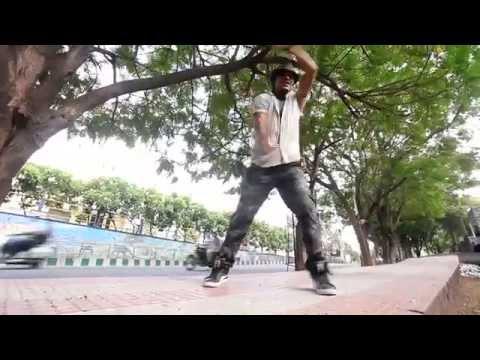 Whistle Baja - 'Heropanti'   Video Song   saadstyle  - SAADSTUDIO