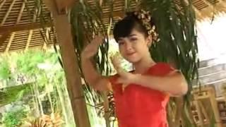 Video Cilokak sasak lombok trbaru download MP3, 3GP, MP4, WEBM, AVI, FLV Mei 2018