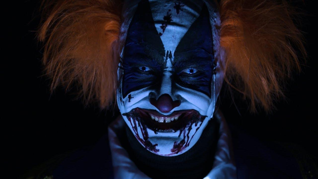 Halloween Toverland 2019.Halloween 2018 Waar Moet Je Naar Toe Pret Parken Com