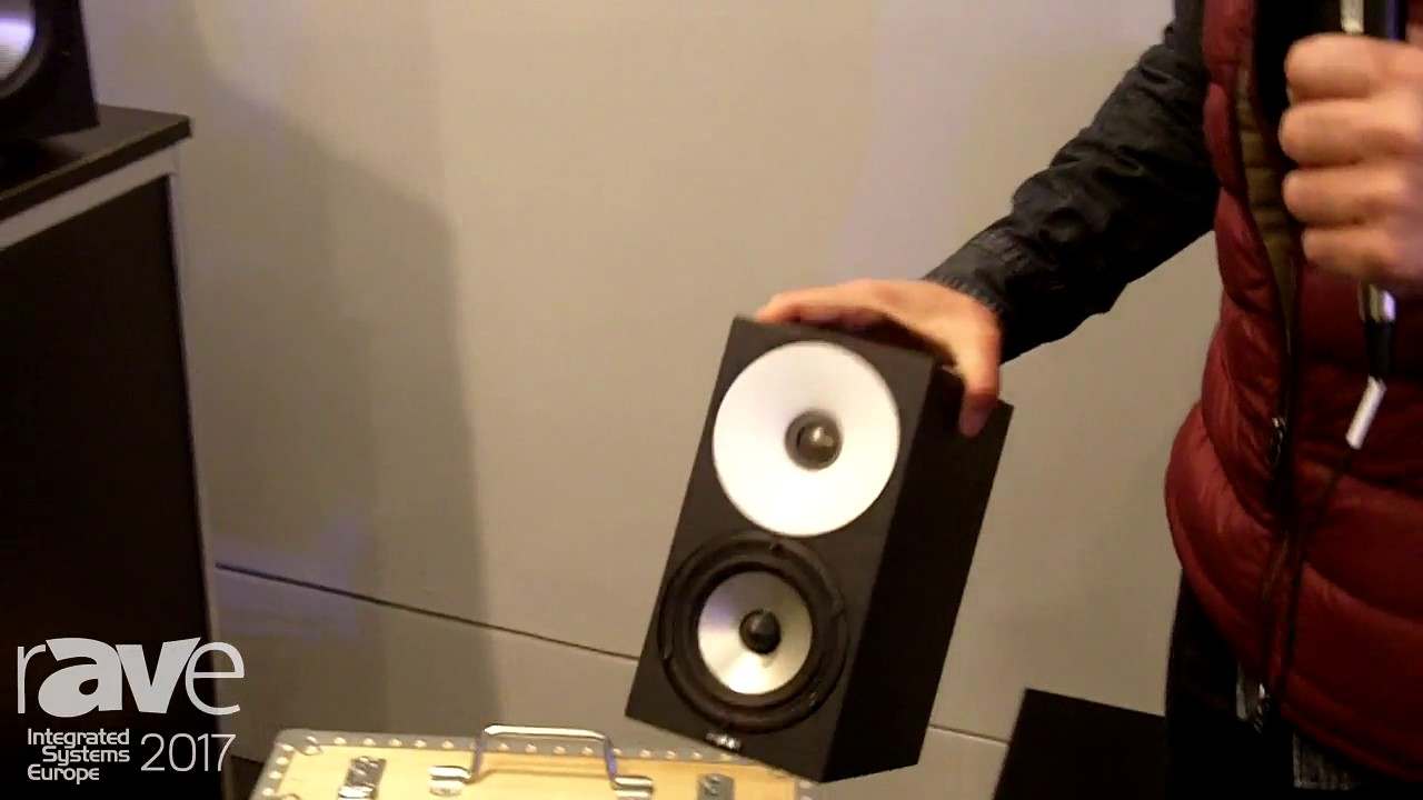 Amphion One 15 Inceleme & Test - YouTube