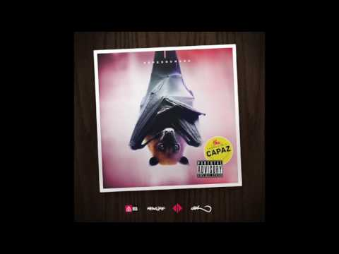 Descargar Musica Mp3 Shinee Ring Ding Dong