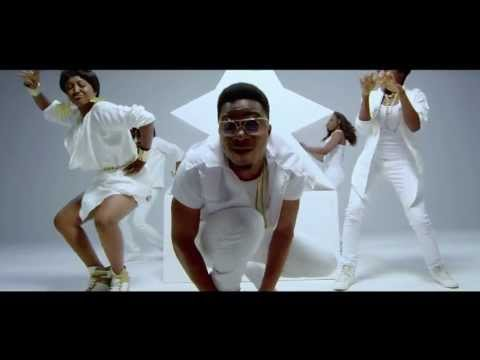Henrisoul - Blow My Mind [Official Video]