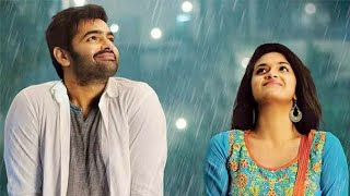 KHAAB Akhil || SAD  LOVE STORY || Latest Punjabi Song ||Globee Naseem Creation ||