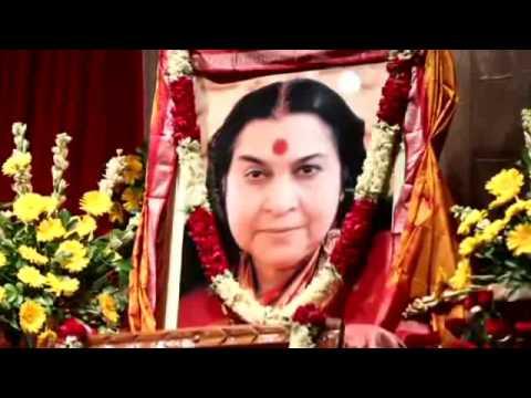 Disk 1  Sahaja Yoga Meditation along with Indian Classical M