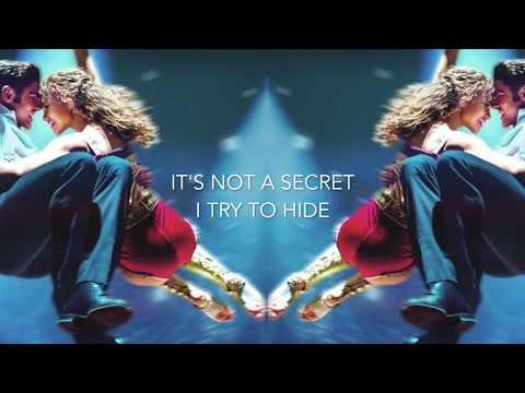 Rewrite The Stars - Zac Efron & Zendaya | Lyrics