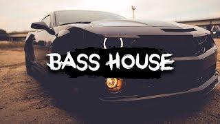 Gambar cover BASS HOUSE MIX 2017 - Vol. 7 | GRSLY