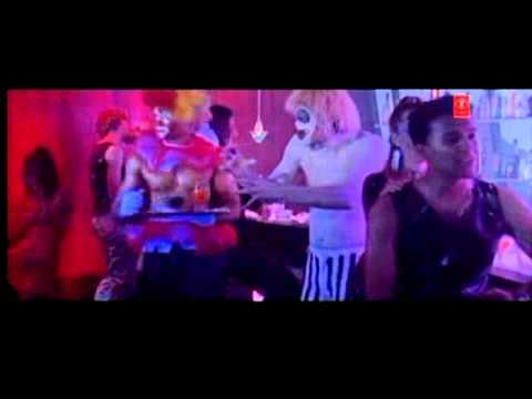 Ishq Nachaya Kare [Full Song] Karam thumbnail