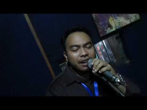 Tak Punya Nyali - D'Masiv ( cover by m2f band )