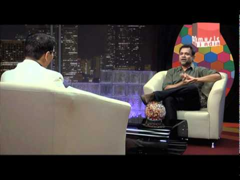 Anees Bazmee Speaks About Ready's Success & Controversy with Salman Khan