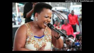 Rebecca Malope Inombolo Yocingo - Africa Choir.mp3