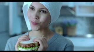 Rehat Sebentar dengan Ayam Brand Tuna Mayones