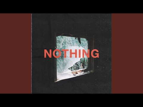 "Church Girls - New Song ""Nothing"""