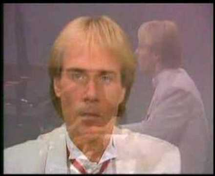 richard clayderman wikipedia