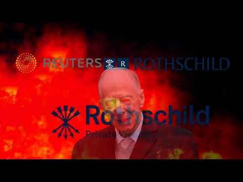 """Reuters-Rothschilds"""