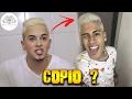 🔵 POLEMICA - MC G15 FALA QUE ATE O CABELO DELE TA COPIANDO video & mp3