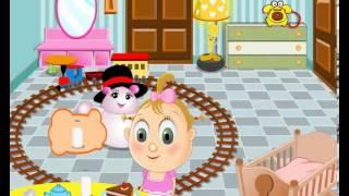 Suzys игр Волшебный мир самая удивительная игра для детей когда либо в HD с большой звук музыки любл