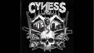 Cyness - Preussenpower
