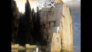 Atlantean Kodex - Pilgrim