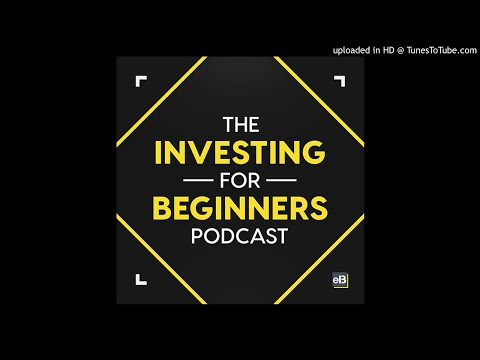 IFB53:Dave and Andrew Debate Negative Net Income (Earnings)