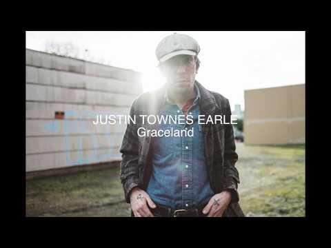 Justin Townes Earle - Graceland (2017 bonus track)
