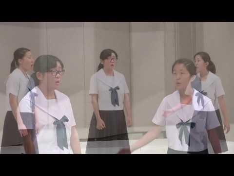20170916 54  愛知県名古屋市立植田中学校A