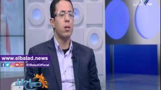 باحث: تعزيز التواجد المصري في إفريقيا ضرورة ملحة.. فيديو