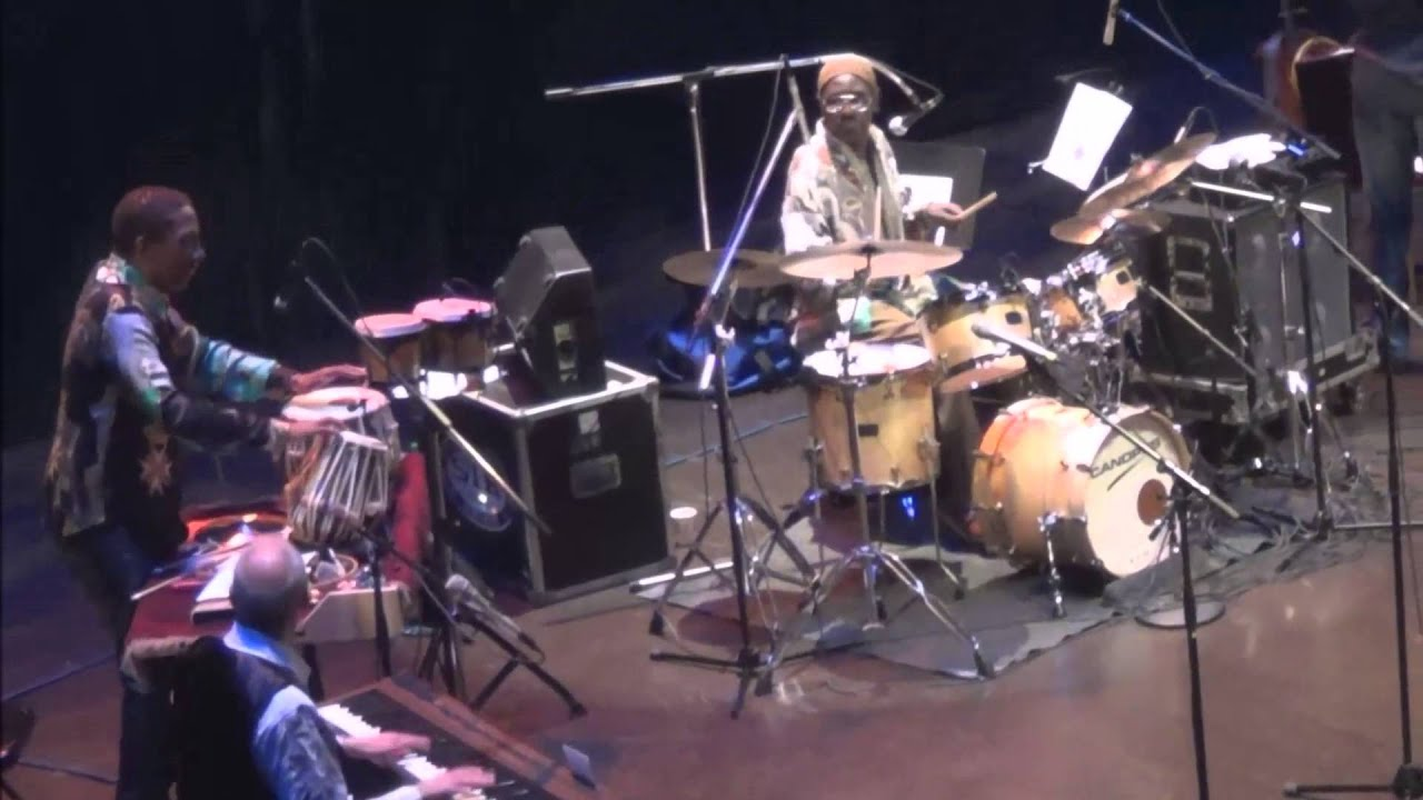 The Siegel-Schwall Band - Siegel - Schwall '70